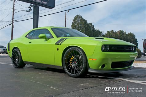 Cost Of Dodge Challenger by Cost Of A Dodge Challenger New Cars Review