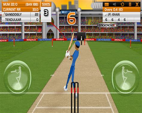 stick cricket apk version free stick cricket premier league apk mod free