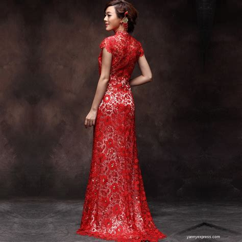 strapless short red wedding guest dresscherry marry gorgeous red lace wedding dresses cherry marry
