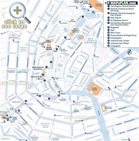 netherlands csite map 17 best ideas about amsterdam tourist attractions on