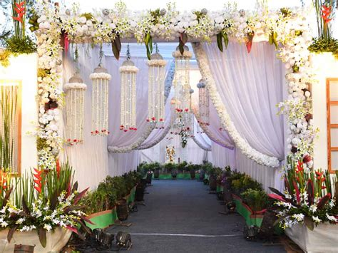 raka mandap decorators in pune we are here to make your special day magnificent