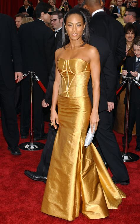79th Annual Academy Awards Tomorrow 79th annual academy awards zimbio