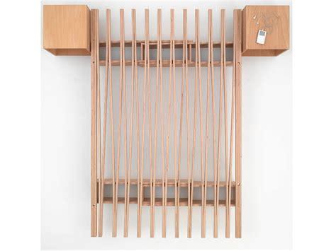 Möbel In Buche by K 252 Chen Grau Holz