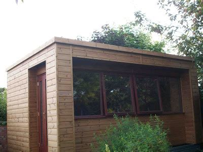Garden Sheds Planning Permission by Garden Shed Office Planning Permission
