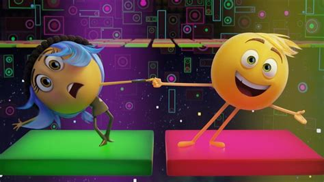emoji full movie the emoji movie full movie 2017 putlocker online darmowe