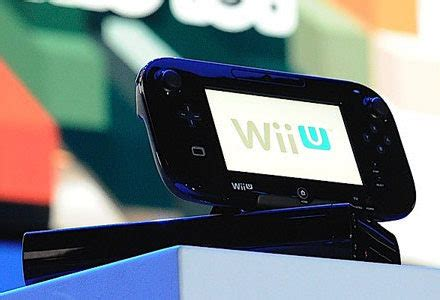 motivating features of the nintendo wii u | play and talk