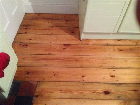 5 Wood Floor Killers To Avoid Or Reduce At All Cost