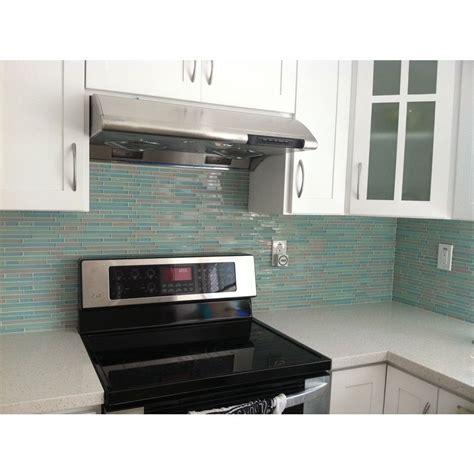 kitchen white kitchen cabinet with green subway green kitchen backsplash best kitchen design