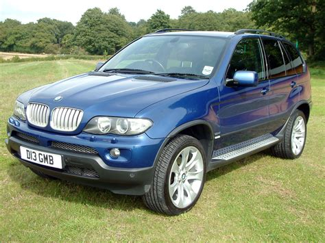 light blue bmw x5 bmw x5 blue reviews prices ratings with various photos