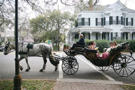 bed and breakfast in savannah ga bed and breakfast savannah ga bed breakfast savannah discounts