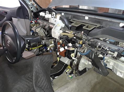 auto ac repair llc hialeah florida fl localdatabasecom