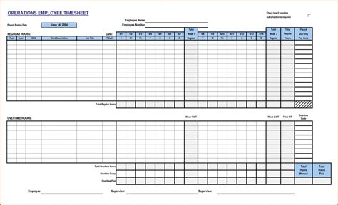 excel template for labels excel label template shatterlion info