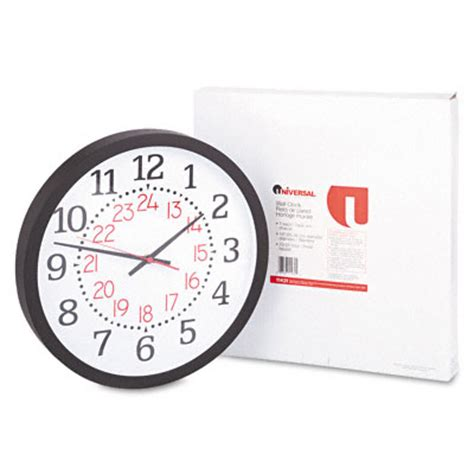 printable clock with military time timetables chart up to 100