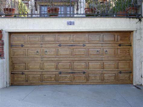 Garage Door Accessories by 1000 Ideas About Garage Door Decorative Hardware On