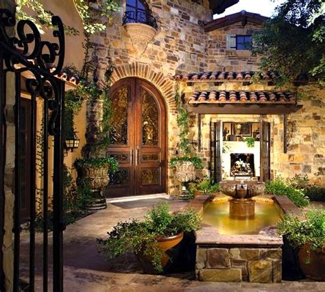 tuscan style best 25 tuscan style homes ideas on pinterest