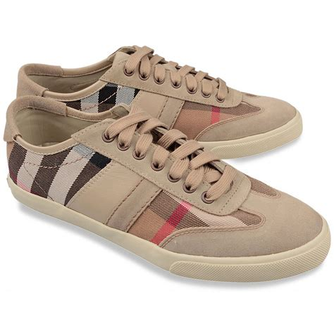 mens burberry sneakers mens shoes burberry style code