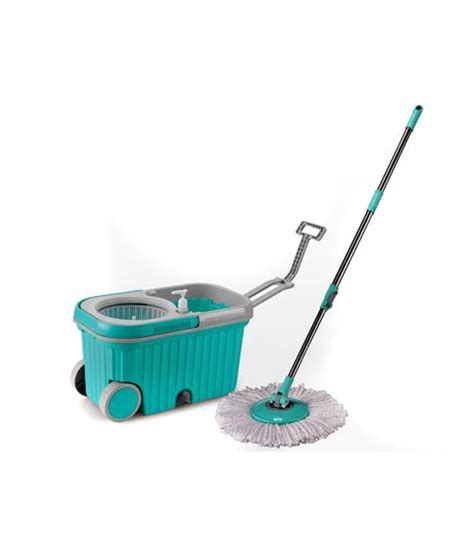 prestige clean home psb 10 magic mop blue amazon in home how to use magic mop bucket best bucket 2017