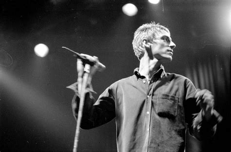 paul weller you re the best thing 270 best images about 80s bands on the smiths