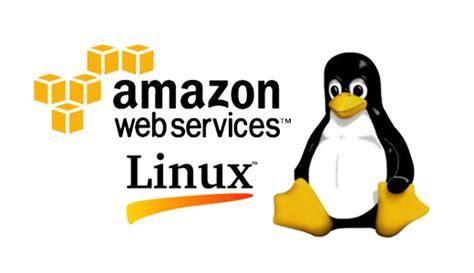 Amazon Linux | itoc australia amazon linux