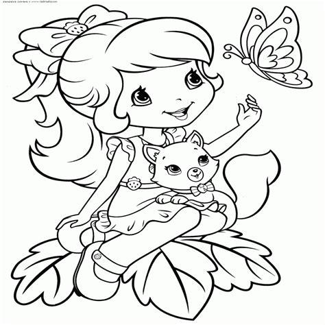 dibujos infantiles para colorear e imprimir dibujos animados para colorear e imprimir margenes