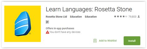 rosetta stone language learning official rosetta stone language learning learn a top 7