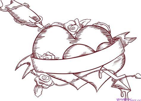 good valentine ideas for my boyfriend what to draw for