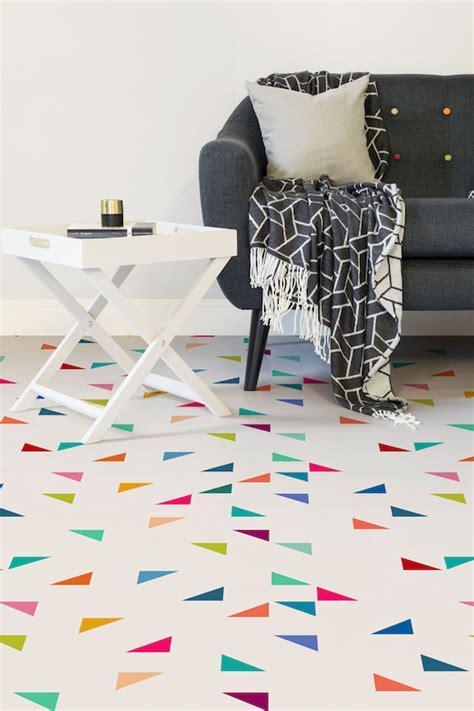 bold pattern vinyl flooring vinyl flooring collection that is biggest 2017 trends