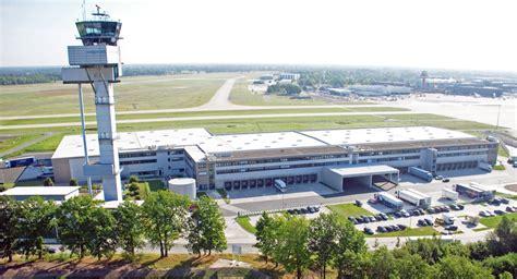 flughafen hannover hannover hannover airport aircargo terminal 187 dietz ag