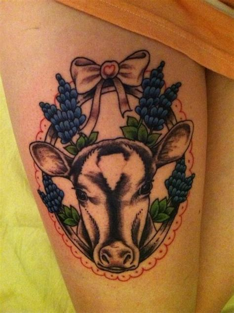 texas themed tattoos 78 images about boston convention artists and