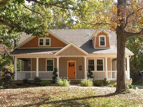 awww this house plan and wrap around porch for