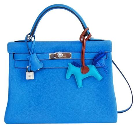 At002 Hermes 951 Shoulder Bag 951 best h o l y h a n d b a g images on wallets backpack purse and leather craft