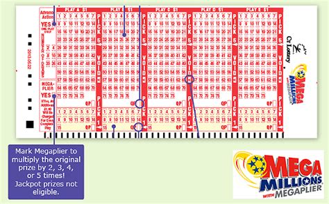 printable powerball tickets lottery ticket sle