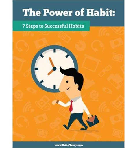thriving in god s seven powerful steps to heal soul and spirit after breast cancer books the power of habit 7 steps to successful habits ebook software
