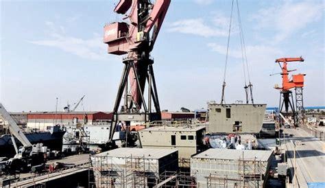 lista de ascensos promocion 2016 marina de guerra el astillero sima callao ultima el primer buque