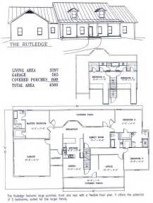 Residential Home Floor Plans by Residential Steel House Plans Manufactured Homes Floor