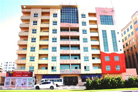 book baity hotel apartments dubai hotel deals