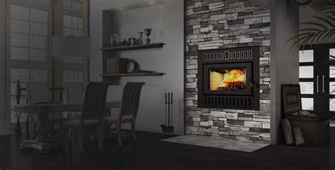 foyer au gaz 3 foyer au gaz foyer au bois l attis 233 e