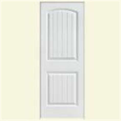 prehung doors interior closet doors doors the home