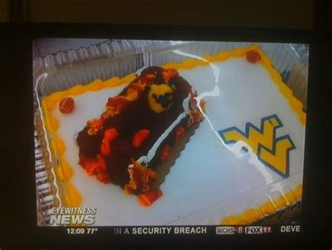 wvu couch couch burning may now be a felony in the state of west