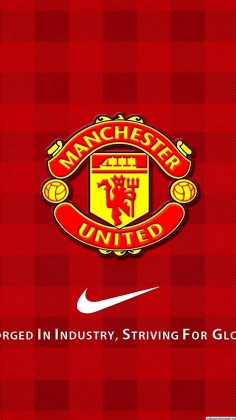 Manchester United Themes Download For Mobile | mufc wallpapers 2016 wallpaper cave