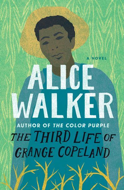 the color purple book read beyond the color purple 9 must read walker books