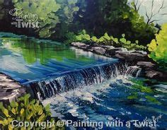 paint with a twist haddonfield 1000 images about katy painting with a twist on