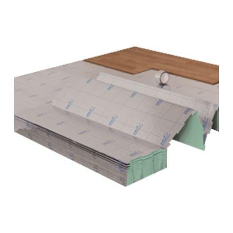 floor comfort underlayment underlayment rona