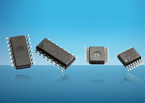 high precision resistor network high density resistor networks from tt electronics are ultra reliable for critical applications