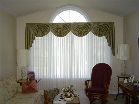 drapery ideas for living room windows curtain ideas for living room windows awesome window ideas