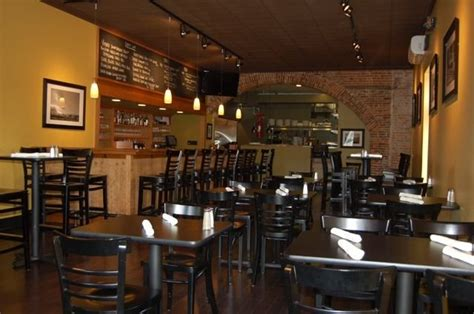 station tap room station taproom a drinkery for downingtown finally thrillist philadelphia