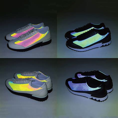 color changing sneakers onitsuka tiger s color changing sneakers magically morph
