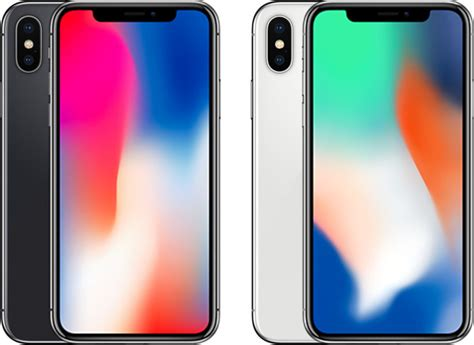 Terlaris For Iphone 7 Plus Ge 03 Soft Casing concurrenten apple reageren ontkennen softwarematige prestatiereductie