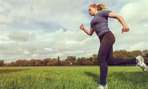 8 weight loss mistakes runners make 8 common running mistakes