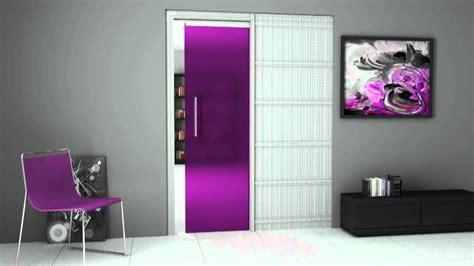 ermetica porte ermetika controtelai per porte e finestre scorrevoli a